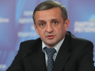 Перший заступник голови Волиньради пояснив, чому на посаду керівника комунального підприємства призначили екс-регіонала
