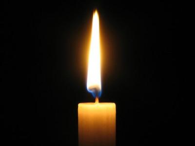 Помер викладач луцького вишу