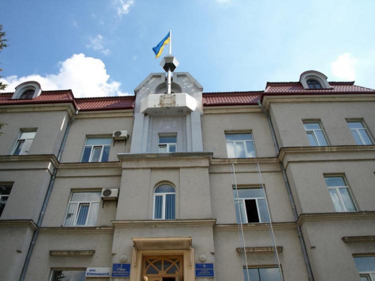 У Луцьку розповіли, як депутати міської ради інформують та здійснюють прийом виборців