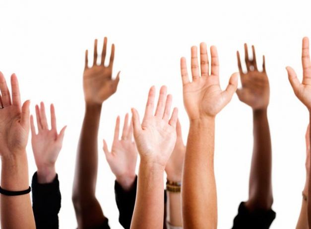 На Волині 59 % голів РДА та райрад є членами партій