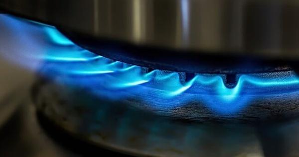 На Волині для майже 20 тисяч споживачів газу без лічильників діють нові норми