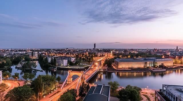 Україна відкриє консульство у Вроцлаві