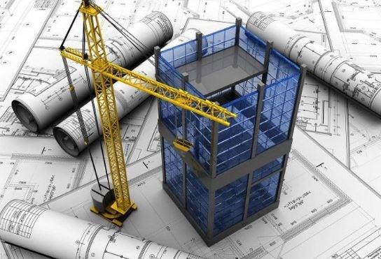 У Луцьку на Гнідаві хочуть побудувати багатоповерхівки серед приватного сектора