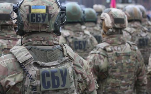 На Волині затвердили новий склад координаційної групи Антитерористичного центру