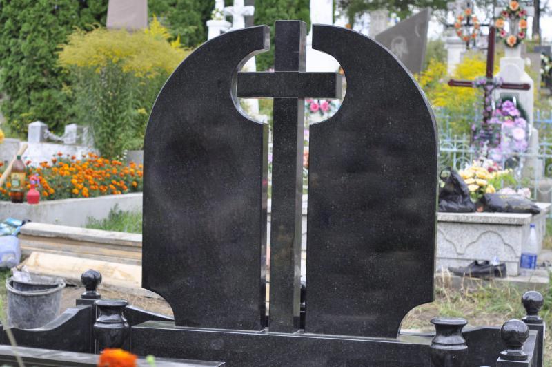 Скільки у Луцьку витратять на поховання самотніх громадян у 2019 році