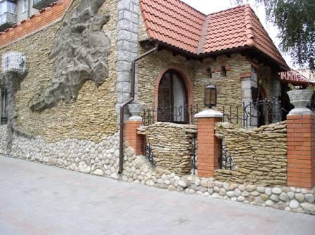 Луцькрада продовжила фірмі екс-регіонала оренду землі на 10 років