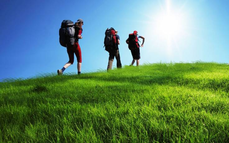У місцевих бюджетах Волині – майже 600 тисяч гривень туристичного збору