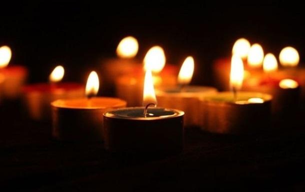 У Луцьку вшанують жертв Другої світової війни