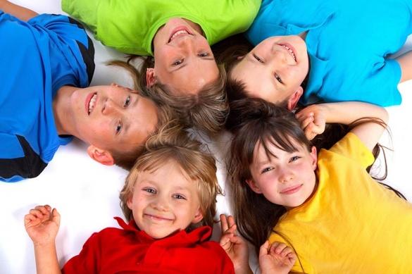 Прокурори захищатимуть права дітей з інших територіальних громад