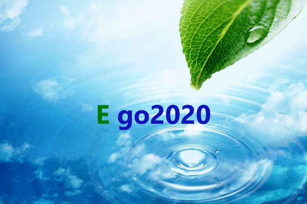 У Луцьку вперше створили екологічний фонд для турботи про довкілля