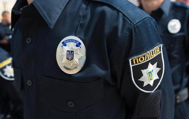 За хуліганство та побиття поліцейського двом волинян загрожує кримінал