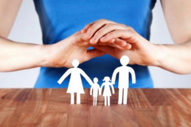 На Волині розпочали виплату державних допомог сім'ям із дітьми