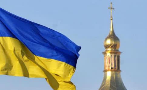 На Волині ще 8 парафій увійшли в Православну Церкву України