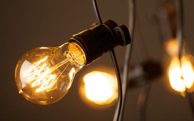 У Луцьку відремонтують освітлення на пішоходних переходах біля лікарні та школи