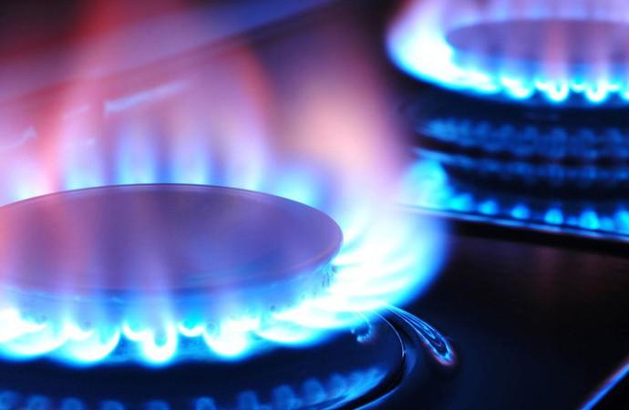 Луцькрада закупить на понад 2,5 мільйона гривень газу для навчальних закладів