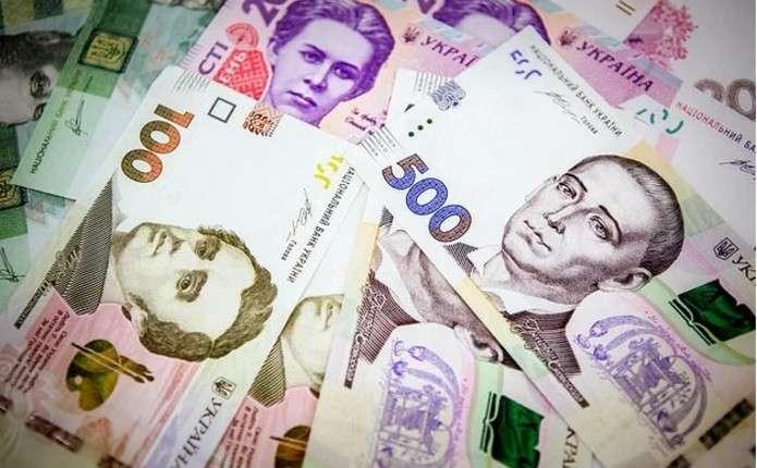 Волинське підприємство відшкодувало бюджету близько мільйона гривень завданих збитків
