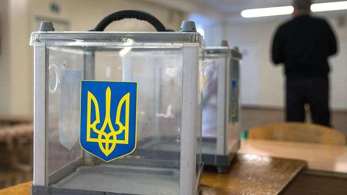 Із держбюджету виділили кошти на повторне голосування у трьох волинських ОТГ