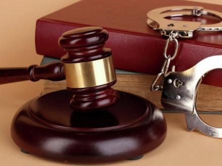На Волині судитимуть директора приватного підприємства за привласнення державних коштів