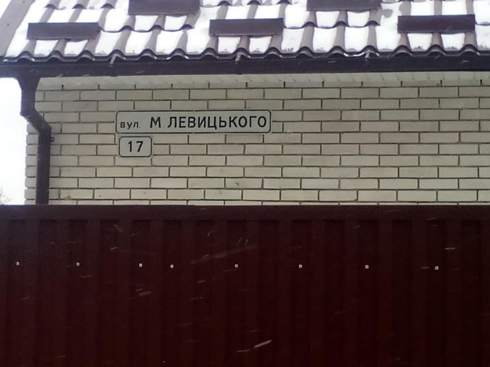 Депутат Ковельради заявив, що на вулиці лежить четверту добу труп собаки. ФОТО 18+