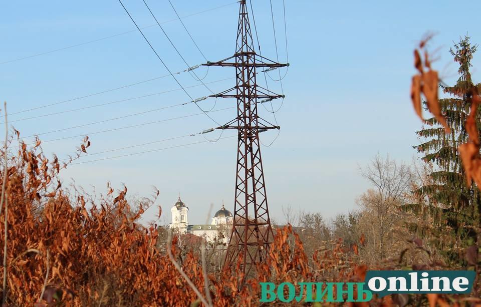 Українцям не вистачає їх знань про енергетику. ОПИТУВАННЯ