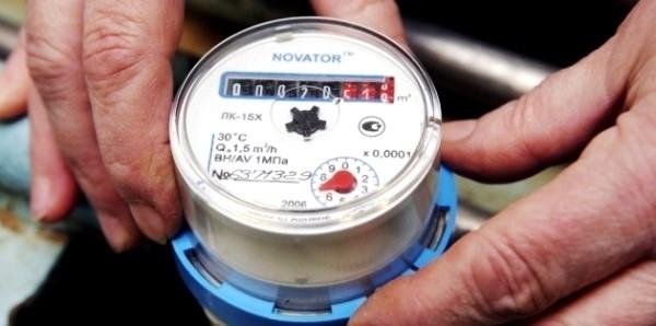 КП «Луцькводоканал» забезпечує повірку лічильників води «під ключ»