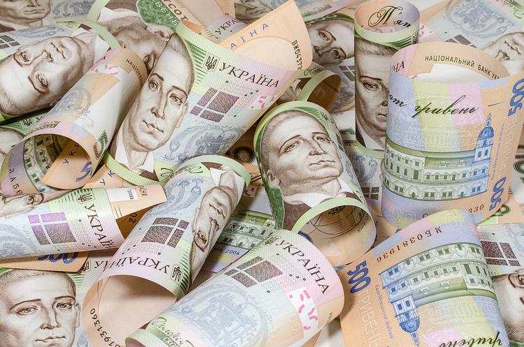 Повідомили перші результати виконання бюджетів волинських ОТГ у 2018 році