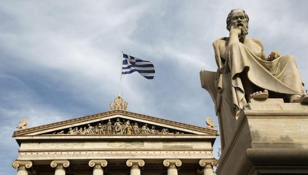 Греція наступного тижня може ратифікувати угоду з Македонією