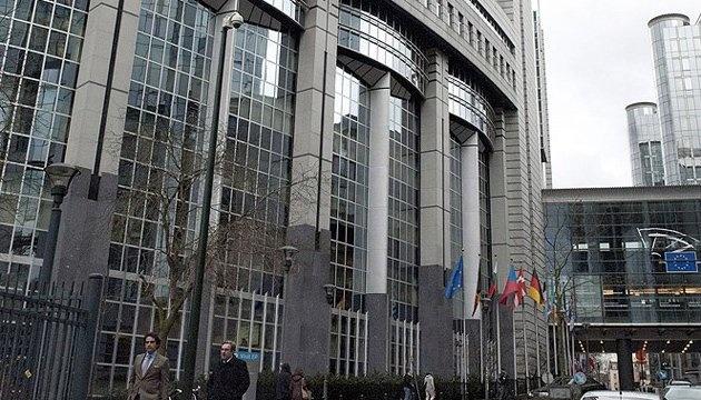 У Європарламенті сказали, коли почнуть ратифікацію угоди про Brexit