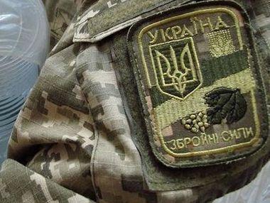 У Лесиному виші розпочинають курси для військовослужбовців, звільнених у запас