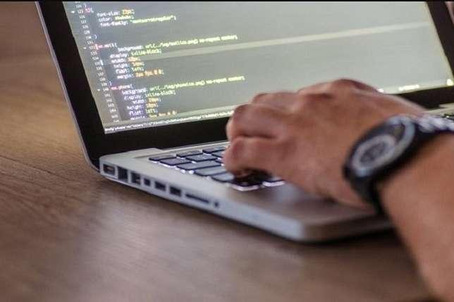 Виконком Луцької міськради витратив понад 50 тисяч на програмне забезпечення