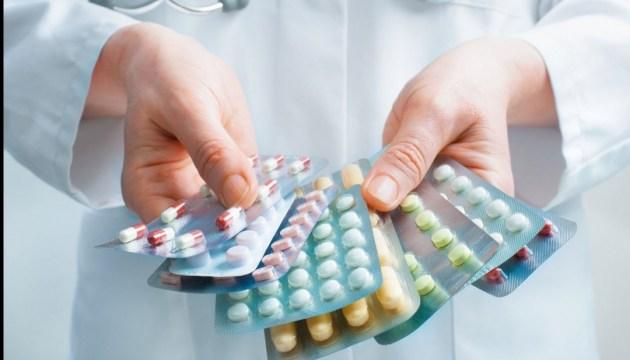 Волиняни із обмеженою можливістю пересуватися отримали «доступні ліки»