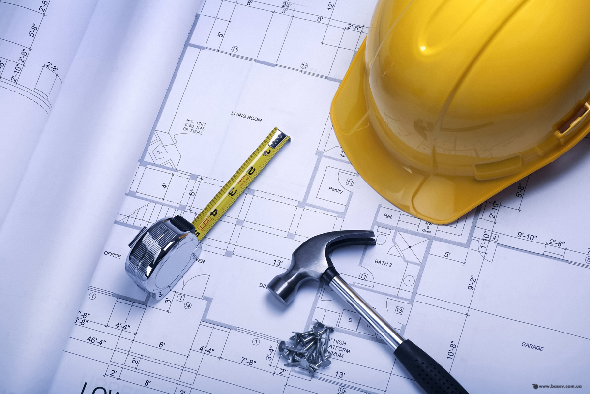 Будівництво першої черги школи у волинському селі вартуватиме понад 115 мільйонів