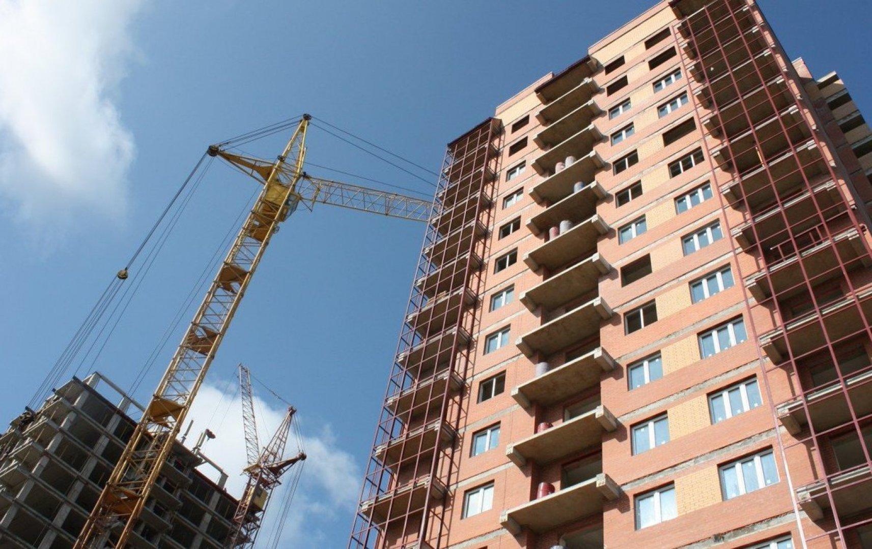 У Луцьку не дозволили будувати багатоповерхівки у приватному секторі