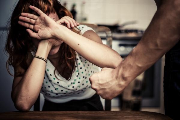П'яний волинян до смерті побив дружину