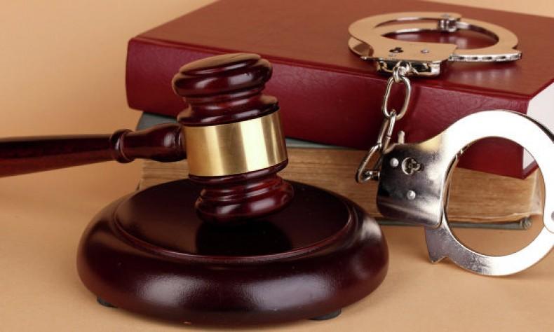 Чотирьох мешканців Нововолинська судитимуть за опір працівникам поліції