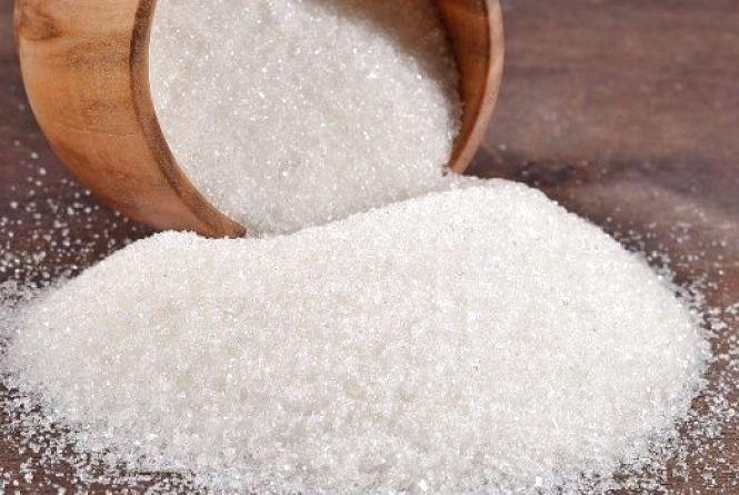У Луцьку для дитсадків закупили 15 тисяч кілограм цукру
