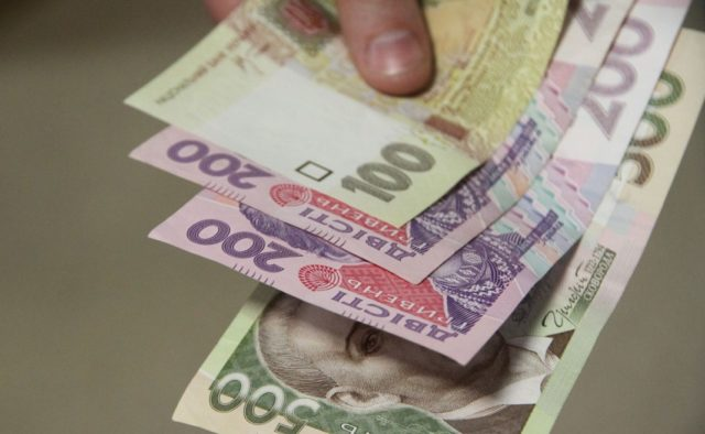 Лучанці на сторіччя дадуть тисячу гривень від міськради