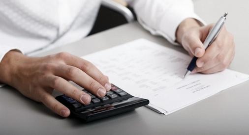 Волинян попередили про старт кампанії декларування доходів
