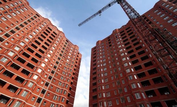 Волинська ОДА погодила зміну цільового призначення землі, на якій Нацполіція планує будувати будинок