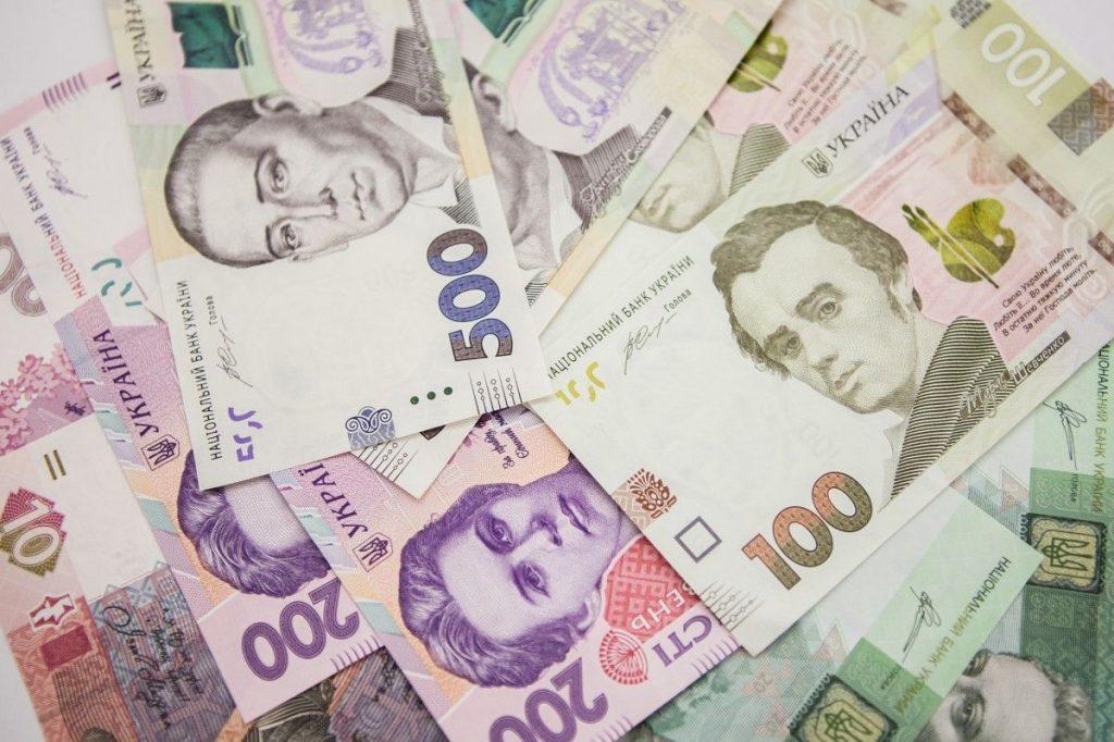 Волинська митниця перерахувала до Держбюджету понад 10 мільярдів гривень