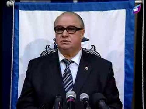 Еск-голова Волинської ОДА – довірена особа екс-регіонала, що йде у Президенти