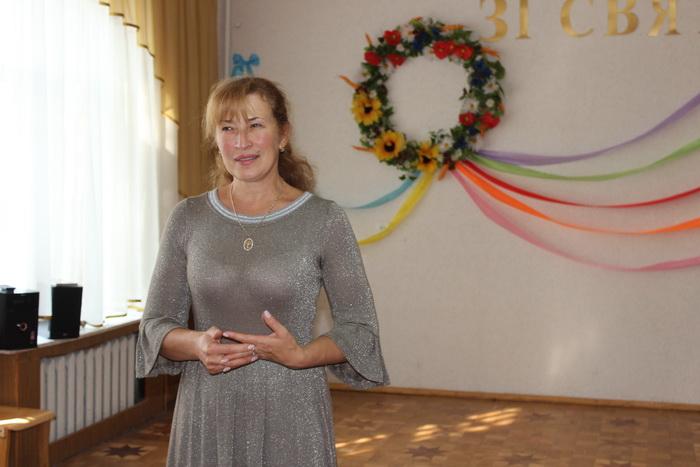 Управління освіти Луцькради закупить овочі у фермерства, з яким має спільну електронку
