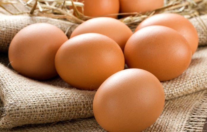 У Луцьку закуплять яєць для дітей на понад 700 тисяч гривень