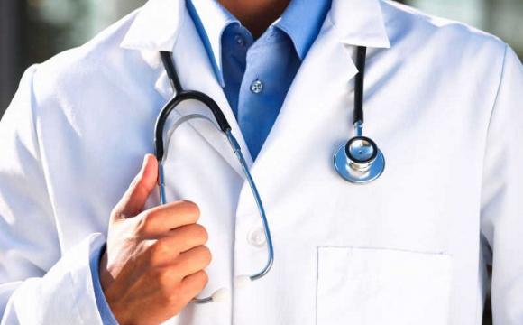 На Волині посадовця дитячої лікарні на Волині підозрюють у розтраті понад 400 тисяч гривень