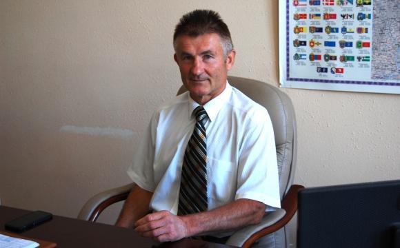 НАЗК встановило порушення у деклараціях волинського прокурора
