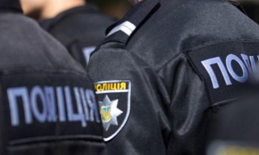 Зловмисники викрали у волинян речей на понад 14 тисяч гривень