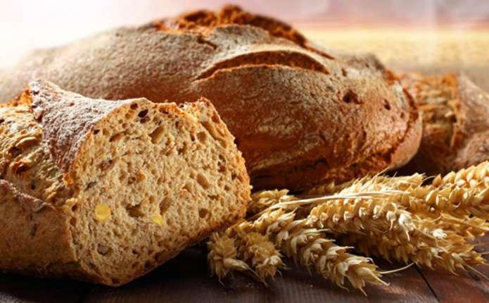 2,7 мільйона гривень витратять на хліб у луцькі дитсадки та табір