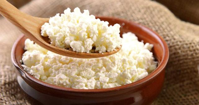 У Луцьку витратять для дошкільнят майже 4 мільйони гривень на сир