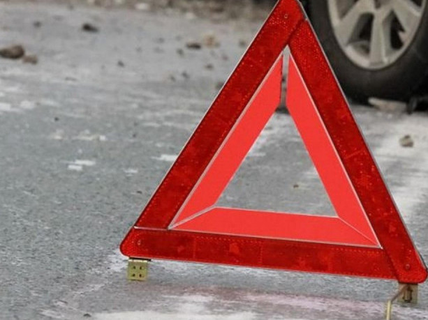Водій признався, що скоїв летальну ДТП у Нововолинську