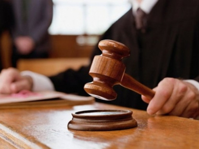 На Волині секретаря сільради покарали за правопорушення, пов'язані із корупцією
